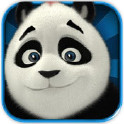 会说话的熊猫保罗