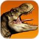 会说话的恐龙雷克斯
