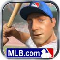 RBI棒球14