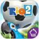里约2:空中足球