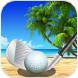 海滩迷你高尔夫2