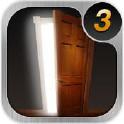 密室逃脱:公寓逃生3