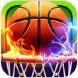街头篮球应战