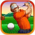 NEO大联盟高尔夫