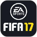 FIFA17联盟