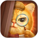 橘猫侦探社