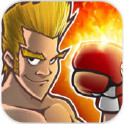 超级拳击2