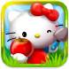Hello Kitty梦想花园