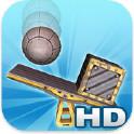 物理盒子HD