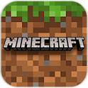My Minecraft World Online