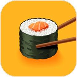 寿司小店体验解密