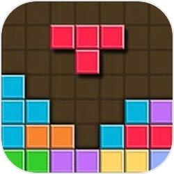 方块拼图3好玩吗