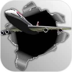空中交通管制好玩吗